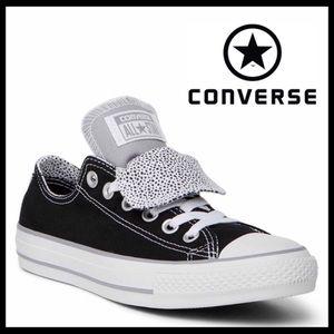 Converse chuck taylor low top
